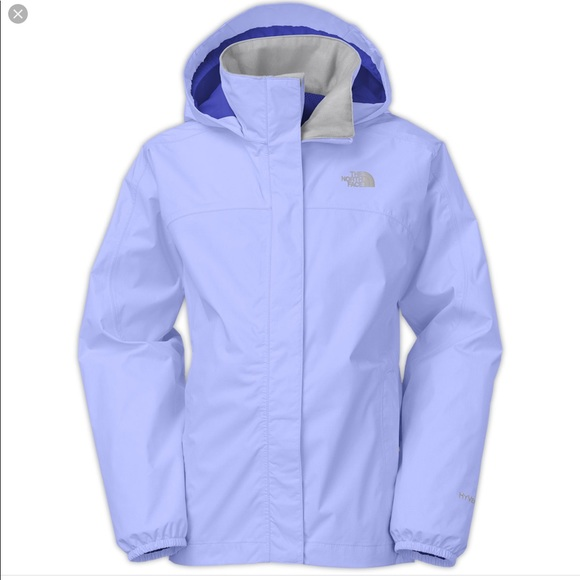 The North Face Jackets   Coats  cf2237f1f
